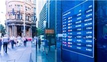 IMF cảnh báo nguy cơ giảm 80 tỷ USD dòng vốn đổ vào thị trường mới nổi