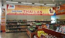 Tỷ phú Thái Lan nối dài năm tháng thua lỗ của Metro