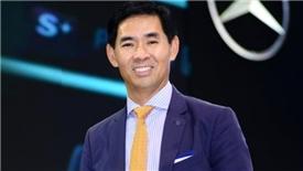 Người Việt đang giàu lên, thị trường ô tô sẽ tăng trưởng mạnh trong 2 năm tới