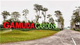 Cư dân Gamuda Gardens phản đối chủ đầu tư 'nhồi' thêm nhà