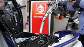Doanh nghiệp xăng dầu kiến nghị chỉ kinh doanh xăng sinh học E5
