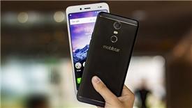 Người Việt làm điện thoại 3 triệu đồng bán cho dân Ấn Độ