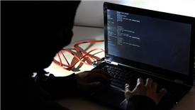 Hàng ngàn trang web bị nhiễm độc bởi phần mềm đào tiền ảo