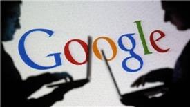 Google chính thức cấm quảng cáo tiền ảo từ tháng Sáu