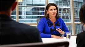 Goldman Sachs: Việt Nam sở hữu một số cơ hội thật sự thú vị