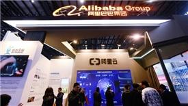 Alibaba tăng gấp đôi đầu tư vào Lazada