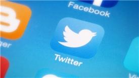 Twitter nhiều khả năng cấm quảng cáo tiền ảo trong hai tuần tới