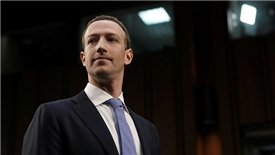 Lỗ hổng Facebook và thời khắc lớn khôn của Mark Zuckerberg