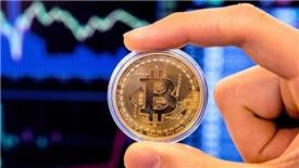Facebook sẽ tung ra đồng tiền ảo riêng cạnh tranh với Bitcoin?