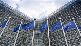 EU đau đầu tìm cách cứu vớt thỏa thuận hạt nhân Iran