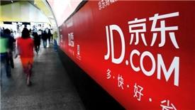 Đối thủ của Alibaba nhận hơn nửa tỷ đầu tư từ Google