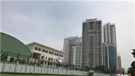 Unicap tham vọng huy động 1.500 tỷ đồng đổ vào bất động sản