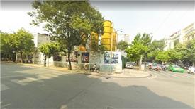 Tân Hoàng Minh đã bán dự án đất vàng trên phố Hàng Bài?