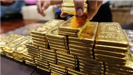 Giá vàng hôm nay 20/3: Nhận hỗ trợ từ thị trường chứng khoán