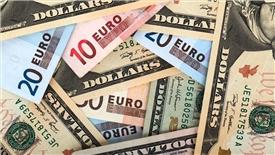 Tỷ giá hôm nay 22/3: Sau cuộc họp của FED, trừ USD, còn lại tăng mạnh