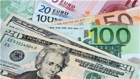 Tỷ giá hôm nay 18/4: Đồng USD lên giá, đẩy nhiều ngoại tệ khác xuống