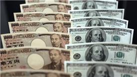 Tỷ giá hôm nay 23/4: USD tăng tiếp khi nhiều ngoại tệ khác vẫn giảm
