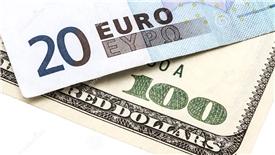 Tỷ giá hôm nay 27/4: Đồng USD đạt mức cao nhất trong 3,5 tháng