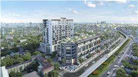 Yếu tố nào tạo nên thành công của một dự án bất động sản?