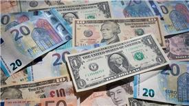 Tỷ giá hôm nay 21/5: Đồng Euro, Yên Nhật lần nữa bị 'nhấn chìm' bởi USD