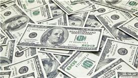 Tỷ giá hôm nay 23/5: Giá USD trong nước không cùng nhịp thế giới