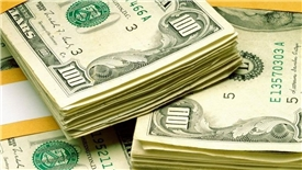Tỷ giá ngân hàng 21/6: Đồng USD vẫn tiếp tục thăng hoa