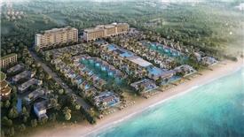 Công ty quản lý khách sạn cho BIM Group rơi vào tay chủ mới