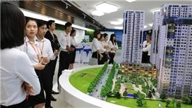 'Vũ khí cạnh tranh' mới trong môi giới bất động sản