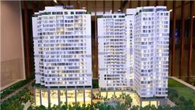 Mở rộng đường Vũ Trọng Phụng: Nâng tầm bất động sản quận Thanh Xuân
