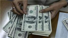 Tỷ giá hôm nay 17/4: Nhiều ngân hàng giảm mạnh giá USD