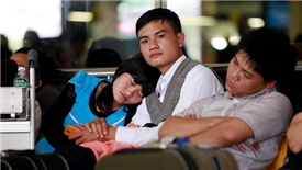 Vietjet Air trễ gần 5.000 chuyến bay trong quý 1, nhiều hơn hẳn Vietnam Airlines