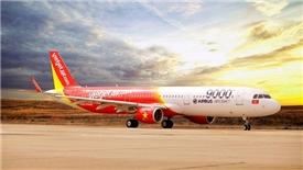 Cách nào để Vietjet Air bán vé rẻ hơn Vietnam Airlines?
