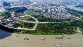 Sơn Kim Land phản hồi về dự án My Paradise Thủ Thiêm