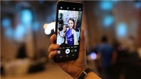 Điện thoại Việt lên kệ trang thương mại điện tử lớn nhất Ấn Độ