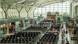 Công ty quản lý sân bay Nội Bài, Tân Sơn Nhất có thể hoạt động như trung tâm thương mại