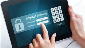 NHNN cảnh báo tình trạng lừa đảo, chiếm đoạt tiền qua Internet Banking