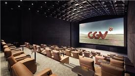 Phương Nam thoái vốn khỏi chuỗi rạp chiếu phim CGV