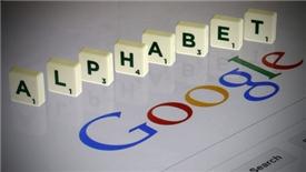 Công ty mẹ của Google báo lỗ 3 tỷ USD sau chính sách thuế mới của Trump