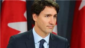 """Thủ tướng Canada: """"Không có thỏa thuận nào còn tốt hơn một thỏa thuận xấu"""""""