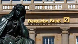 Deutsche Bank dự kiến thu 2,2 tỷ USD nhờ IPO công ty quản lý tài sản DWS
