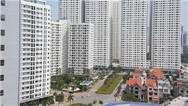 Nhận diện rào cản khiến thị trường căn hộ chung cư chững lại