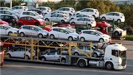 Ô tô nhập khẩu giá rẻ vẫn đang chỉ là những lời đồn đoán