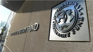 Pháp cho IMF vay thêm 3 tỷ USD bổ sung quỹ xóa đói giảm nghèo