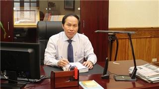 Thứ trưởng Bộ Tư pháp: 5 điều kiện cấu thành hành vi tội phạm của doanh nghiệp