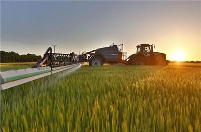Doanh nghiệp đầu tư vào nông nghiệp sẽ được nhiều ưu đãi