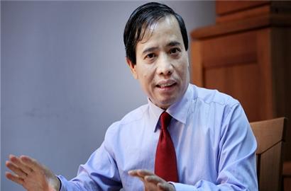 PGS.TS Vũ Minh Khương: Dự thảo luật đặc khu kinh tế hiện nay chưa thật khoa học và có tầm