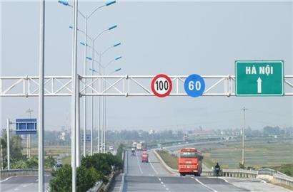 Thanh tra BT, BOT giao thông: Phê duyệt đầu tư sai trăm tỷ, không đi cũng phải nộp phí
