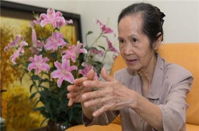 Vào CPTPP: Cơ hội đột phá nông nghiệp, nâng cao vị thế Việt Nam