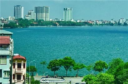 Trào lưu sống độc thân của người Việt thúc đẩy nhu cầu mua nhà