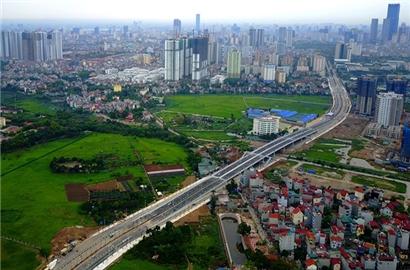 Thanh tra Chính phủ phát hiện nhiều sai phạm tại các dự án BT nghìn tỷ ở Hà Nội